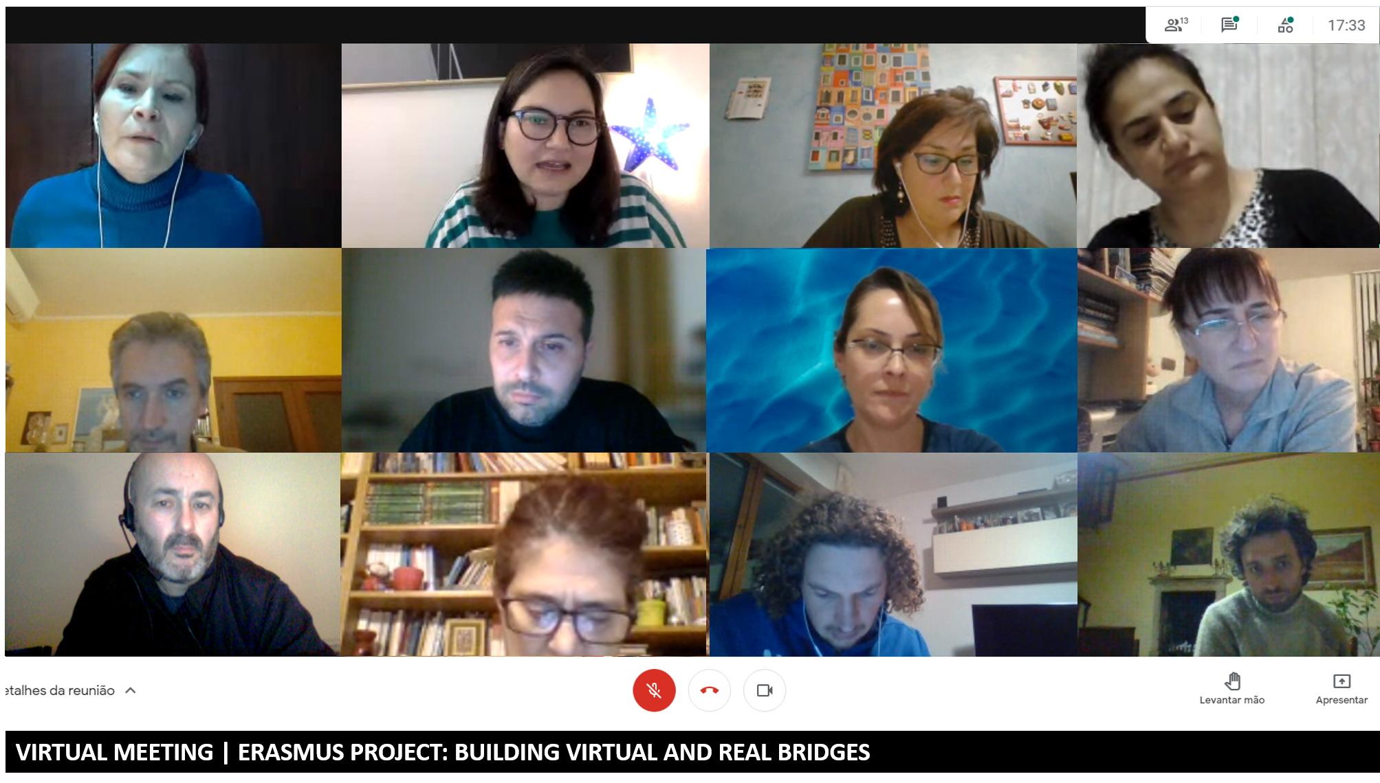 Building Bridges 9FEV (3)