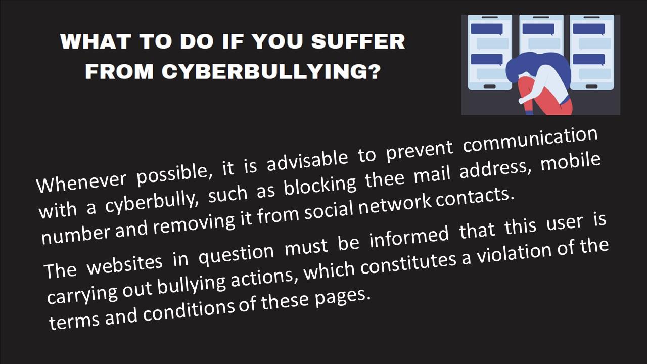 Bullying (6)