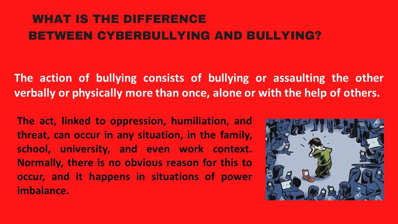 Bullying (7)