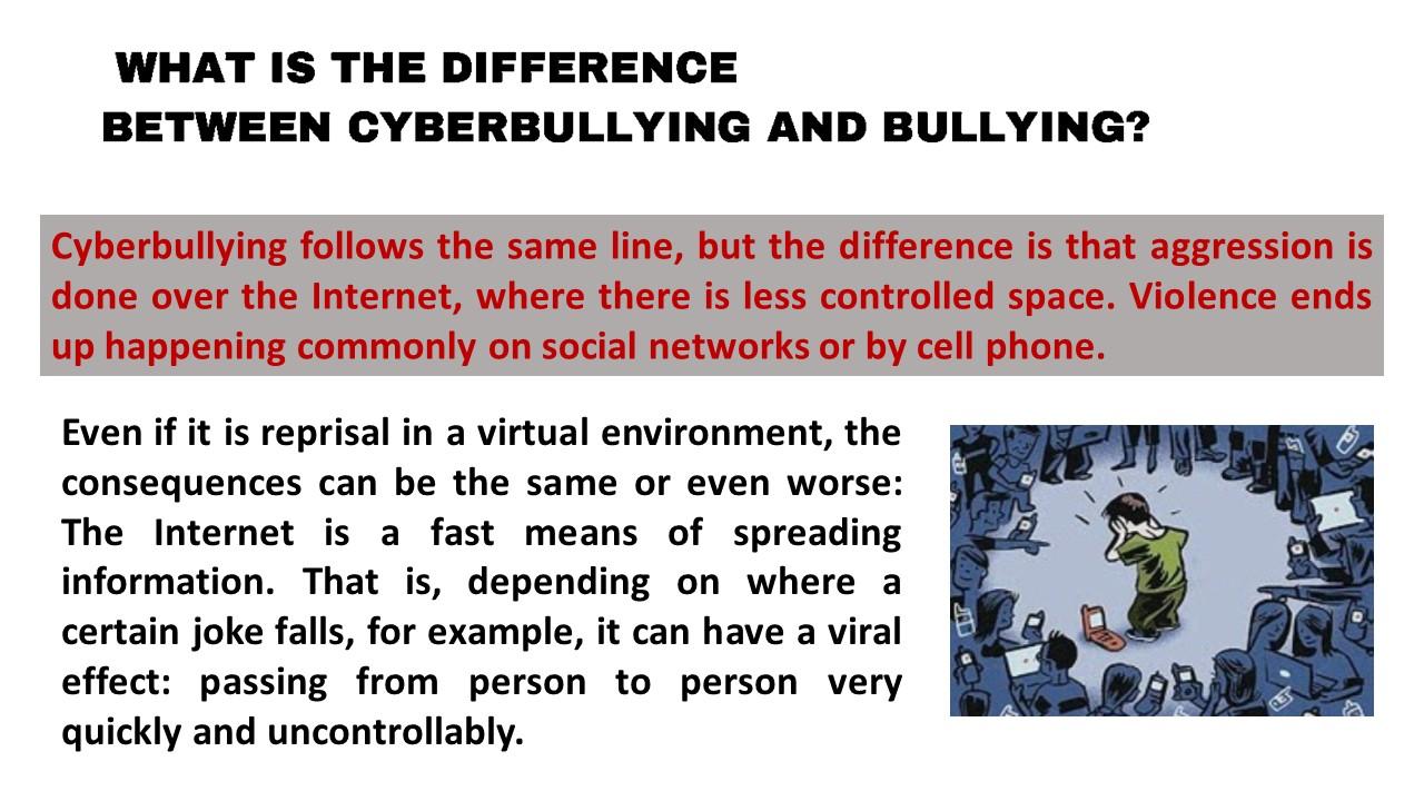 Bullying (8)