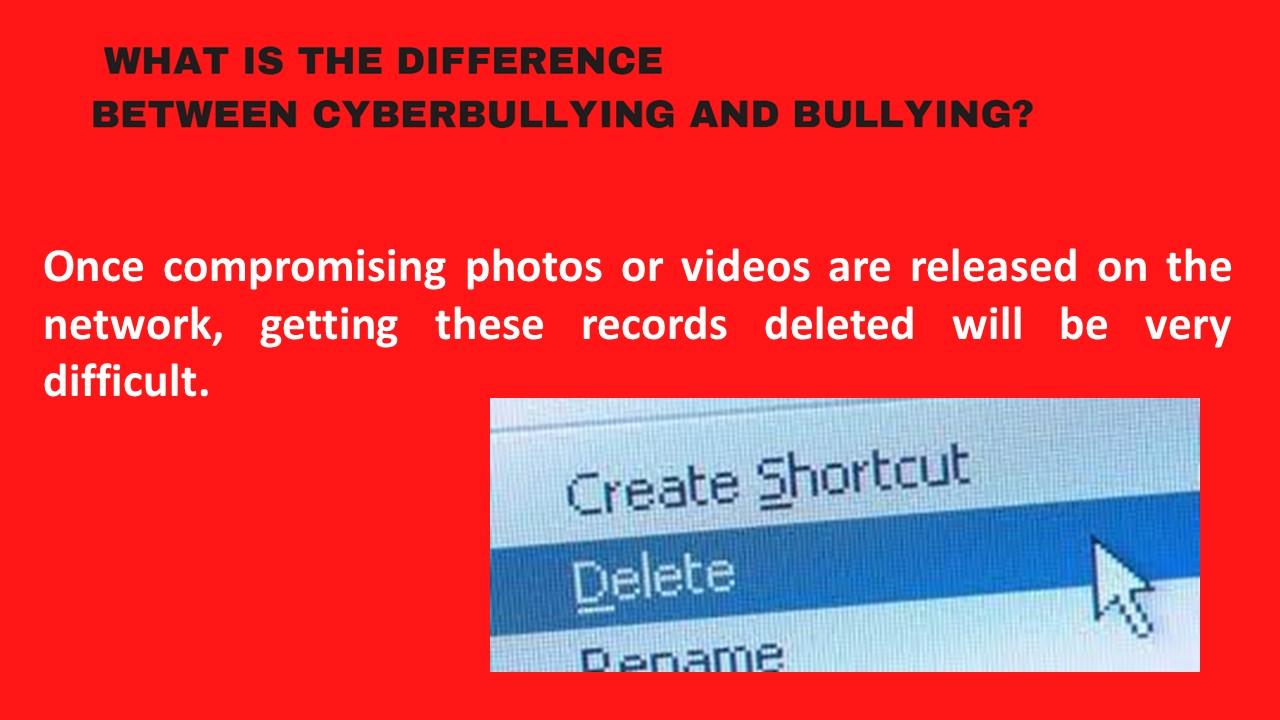 Bullying (9)