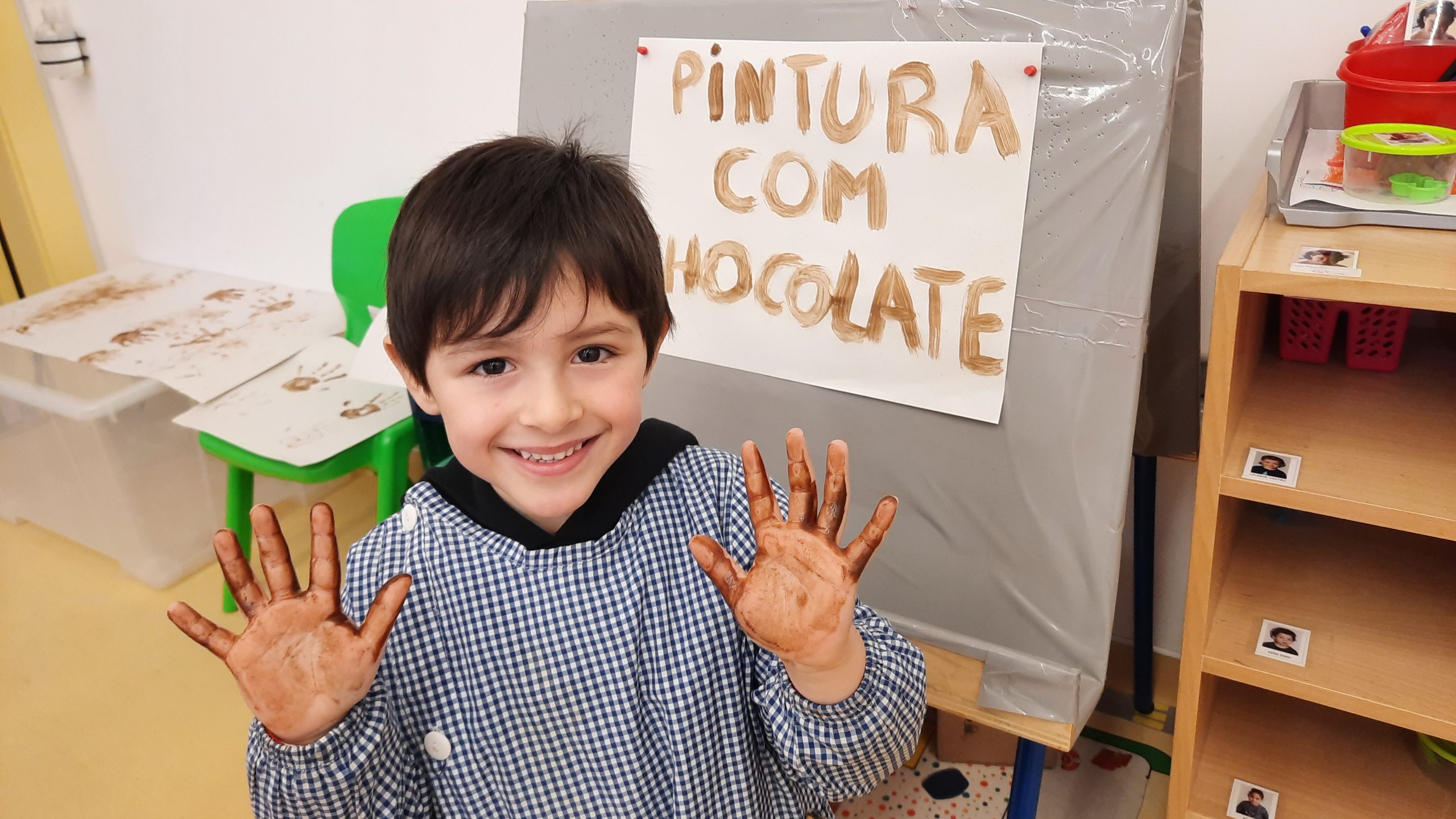 Chocolate JISA (1)