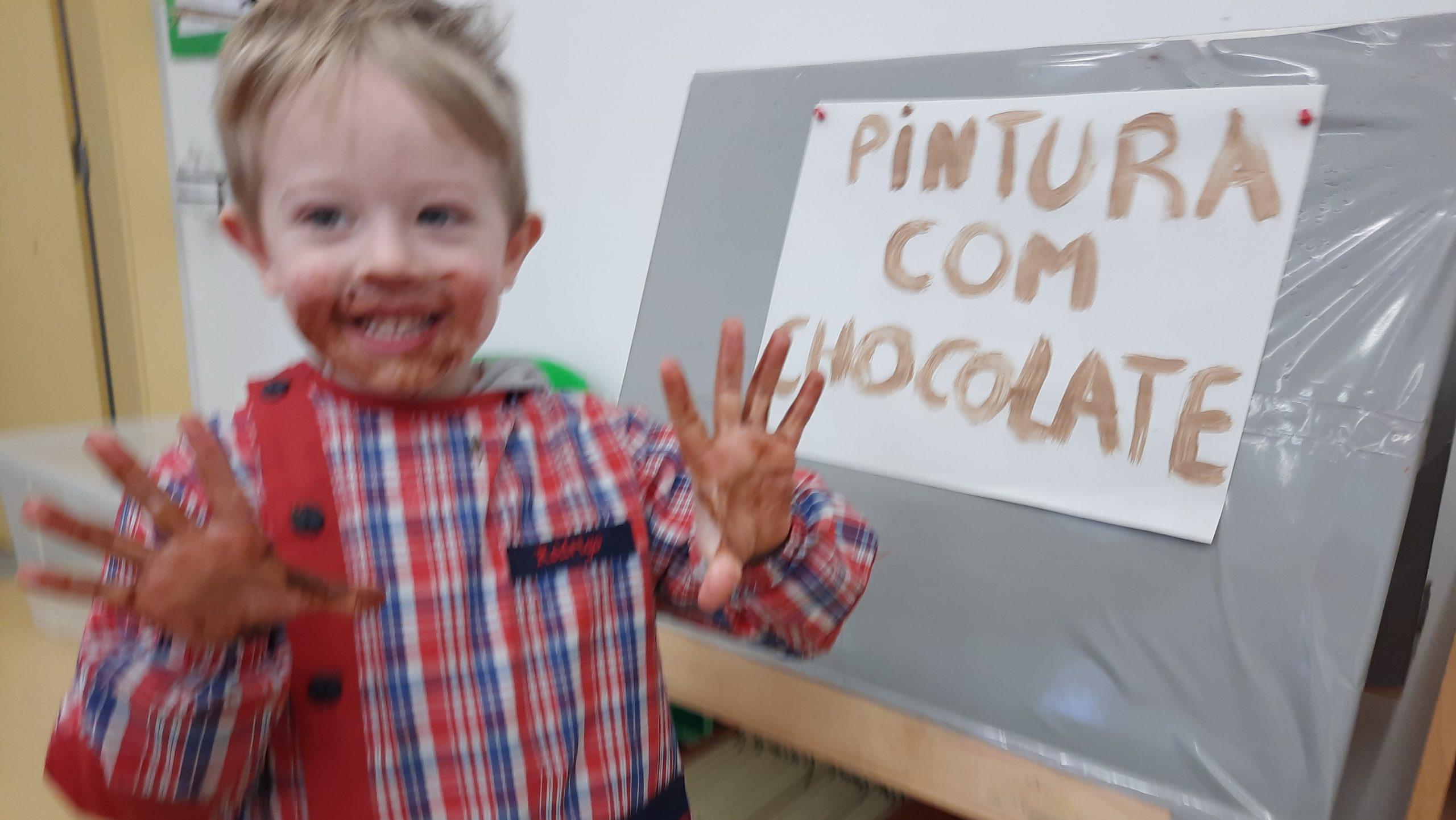 Chocolate JISA (7)