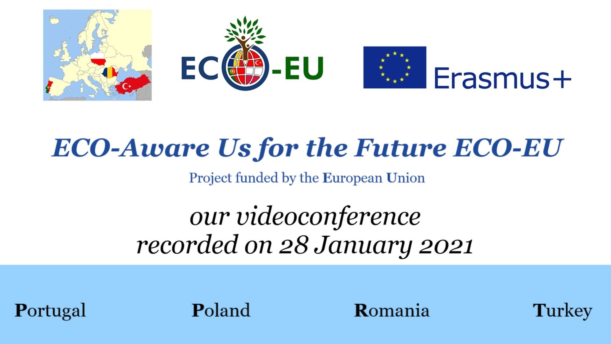 Eco-aware (1)