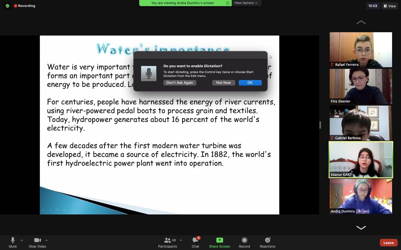 Eco-aware (5)