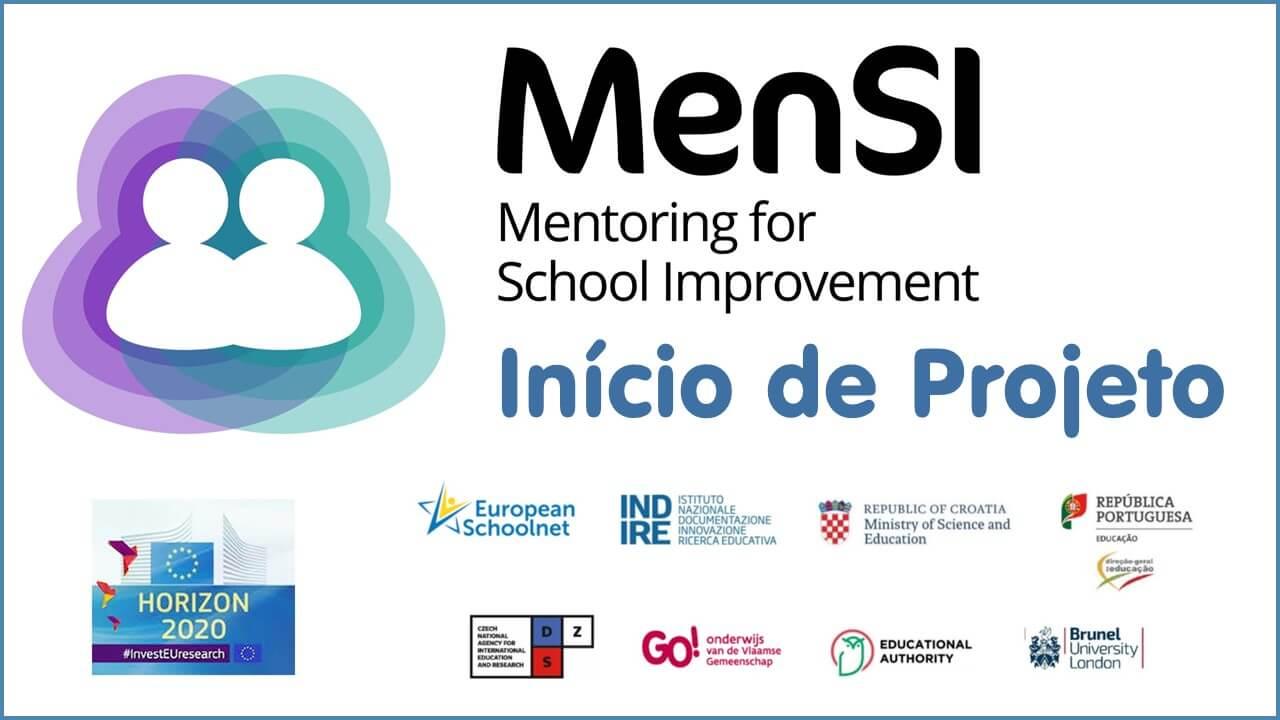 Mensi (1)