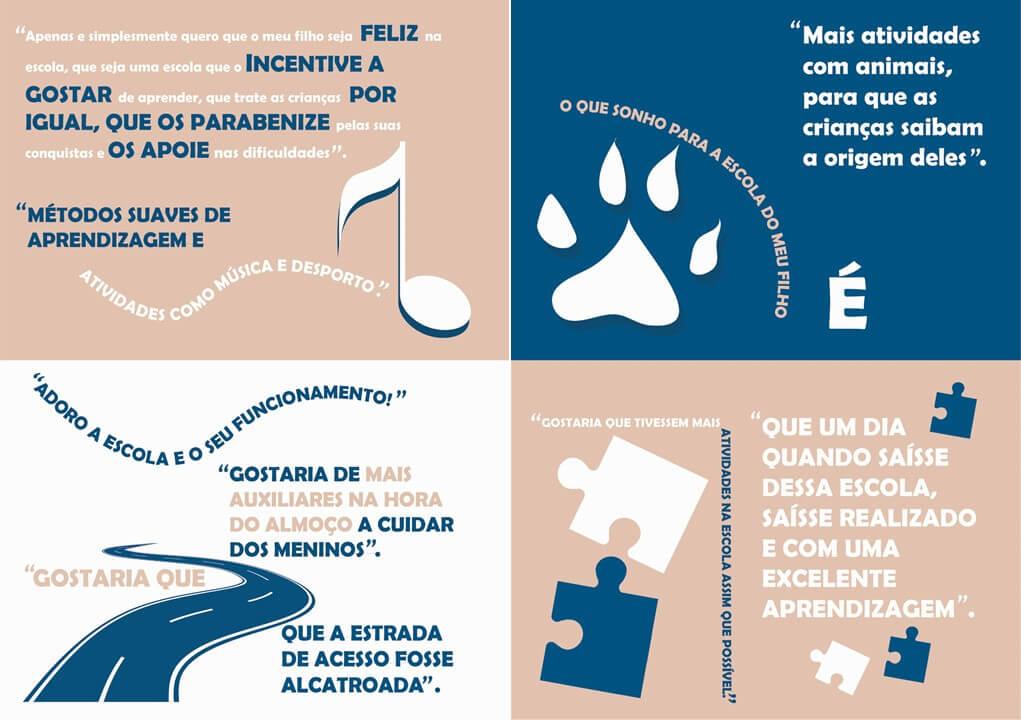 Sonho - Sobrosa (3)