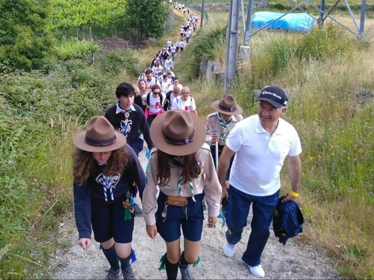 caminhada (1)