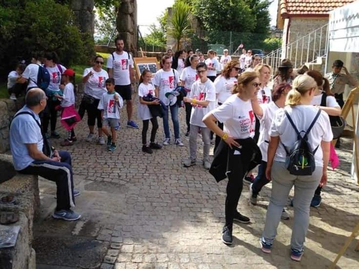 caminhada (5)