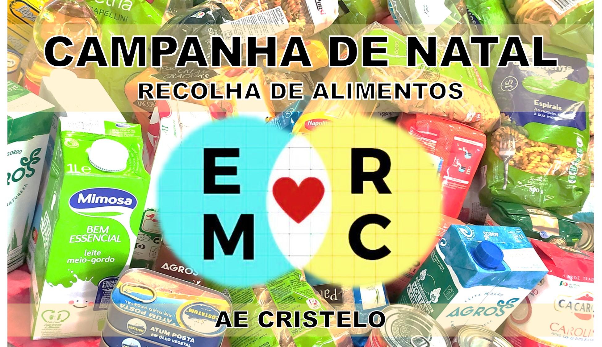emrc2