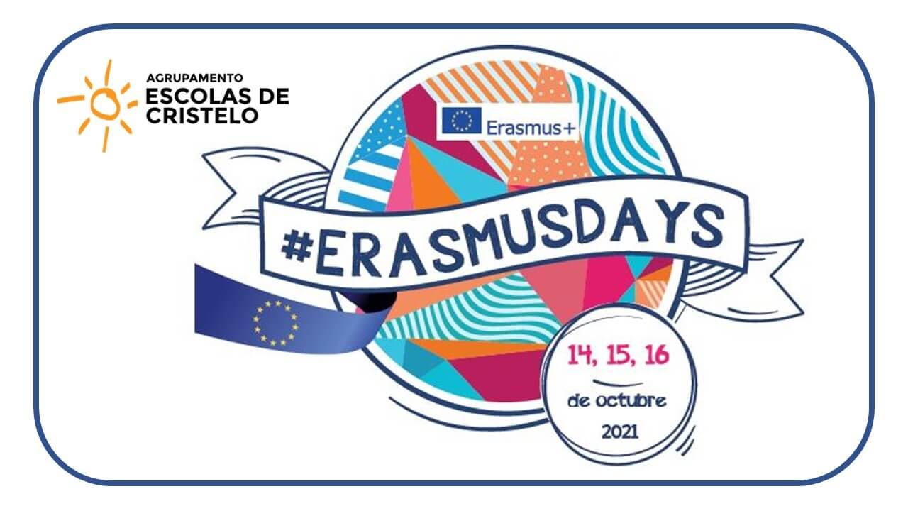 erasmusday (1)