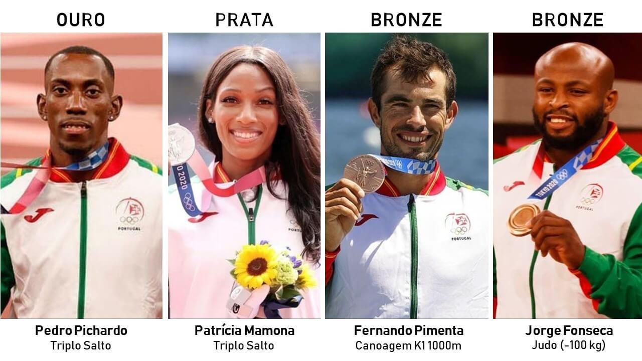 olimpicos (2)